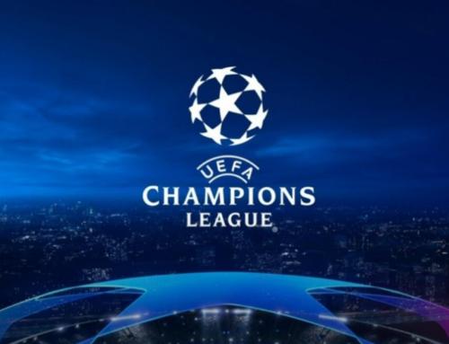 Real i Mančester siti treba da ovjere plasman u četvrtfinale Lige šampiona: Italijani se nadaju, Nijemci prežaljeni