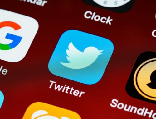 """Twitter testira opciju """"undo send"""" za tvitove"""