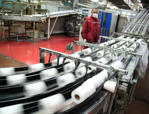 Banjalučki Celeks kupuje novu proizvodnu liniju, postaće regionalni centar grupacije