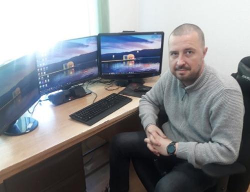 Prva kriptovaluta iz BiH – od garaže do evropske berze