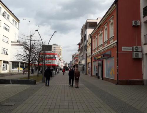 POČELA ISPLATA Najveća penzija za mart u Srpskoj 2.138 KM