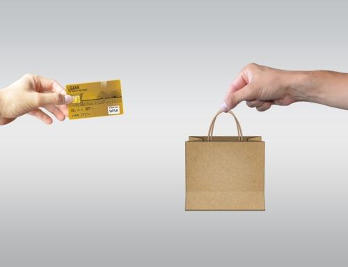 EFEKAT PANDEMIJE Onlajn kupovina prošle godine porasla za 900 milijardi dolara
