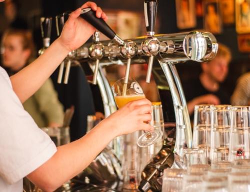 Pregovori u toku: Čuveni Oktoberfest bi se ove godine iz Minhena mogao preseliti u Dubai