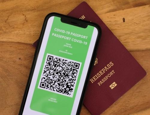 EP: Niko neće biti obavezan da koristi EU kovid sertifikat