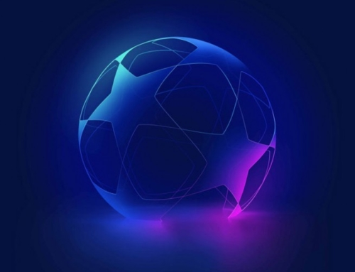 Finale Lige šampiona u Portugaliji