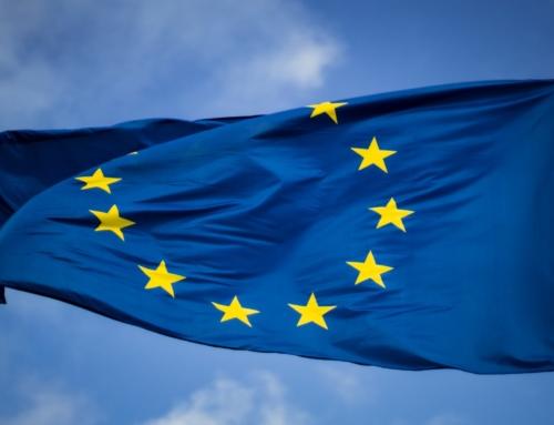Evropska unija otvara granice za sve putnike koji su primili obje doze vakcine