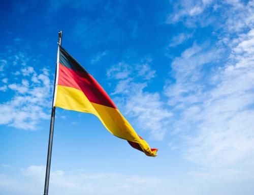 Njemačka otvara granice i za građane zemalja koje nisu u EU