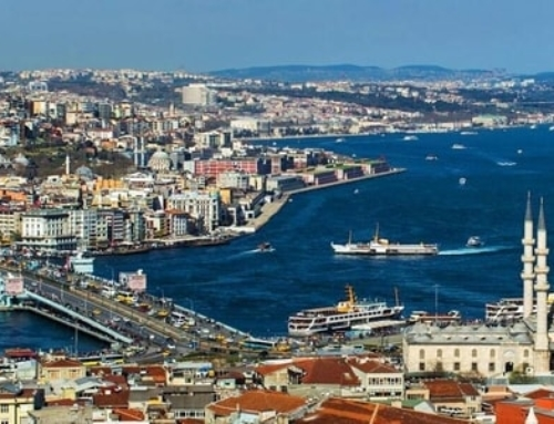 Nova pravila za državljane BiH koji planiraju putovanje u Tursku