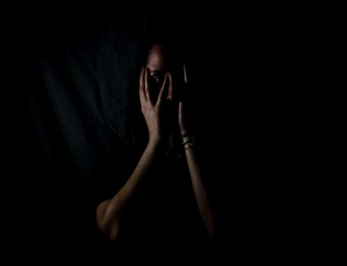 Multisektorski tim Prijedor: Vidljivi pomaci u osnaživanju građana u borbi protiv porodičnog nasilja